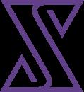 logo_z