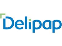 logo-delipap