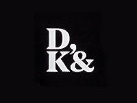 logo-dka