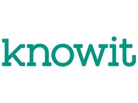 logo-knowit