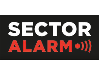 logo-sectoralarm
