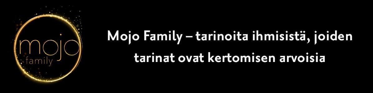 mojofamilybanneri