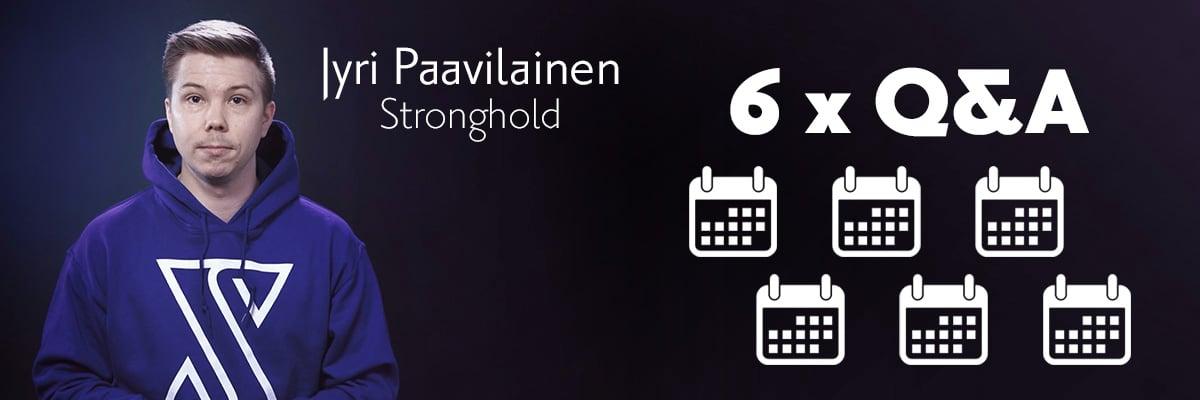 pvtt7-qa