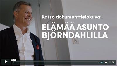 refe-bjorndahl-pieni